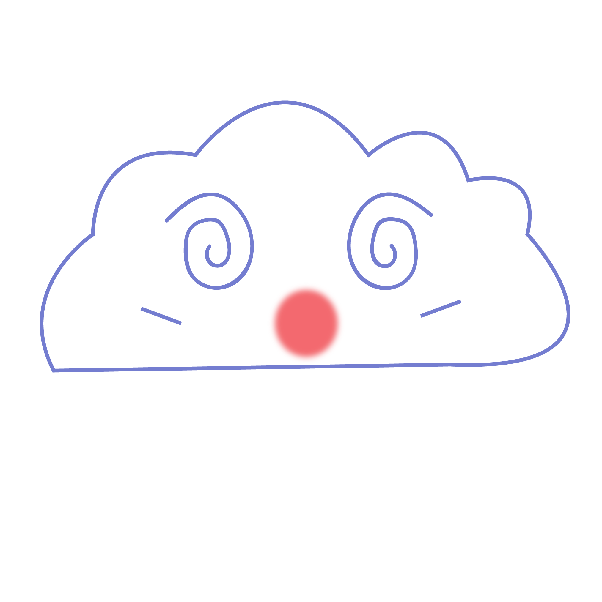 云山电子 - 云山Emoji messages sticker-7