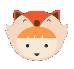 唱吧-恋爱Emoji messages sticker-11