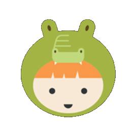 唱吧-恋爱Emoji messages sticker-6