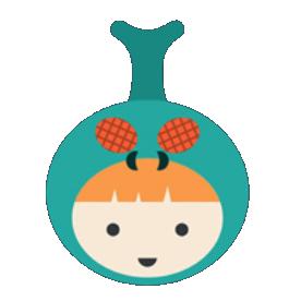 唱吧-恋爱Emoji messages sticker-3