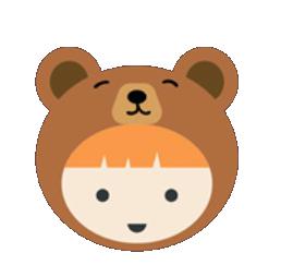 唱吧-恋爱Emoji messages sticker-10