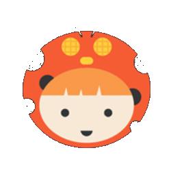 唱吧-恋爱Emoji messages sticker-0