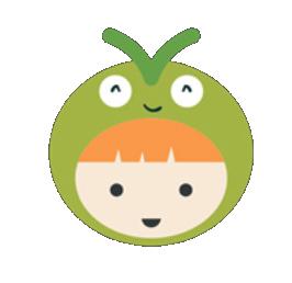 唱吧-恋爱Emoji messages sticker-4