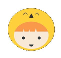 唱吧-恋爱Emoji messages sticker-2