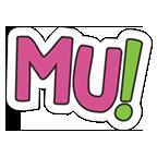 Chú Bò Sữa messages sticker-4