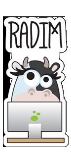 Chú Bò Sữa messages sticker-8