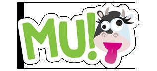Chú Bò Sữa messages sticker-2