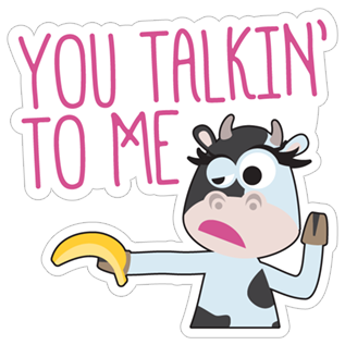 Chú Bò Sữa messages sticker-0