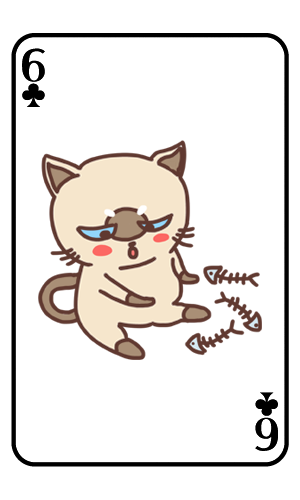 PokerShow messages sticker-5