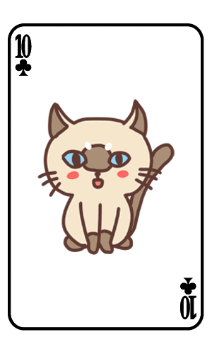 PokerShow messages sticker-9