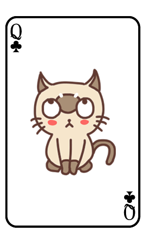 PokerShow messages sticker-11