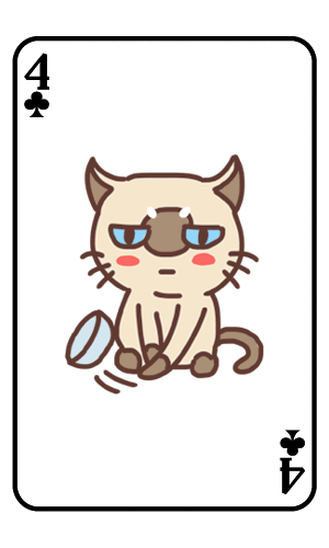 PokerShow messages sticker-3