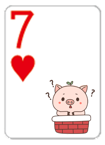 PigPoker messages sticker-6