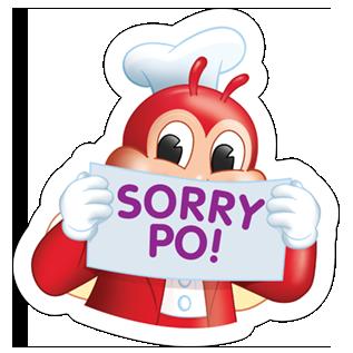 Chú Ông Vui Vẻ messages sticker-4