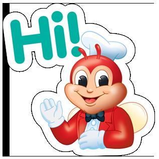 Chú Ông Vui Vẻ messages sticker-8