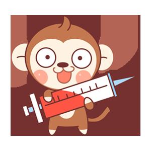 FlipPoker messages sticker-6