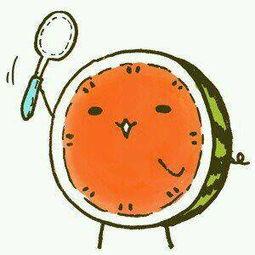 iCarmaintenancePro-Funny Emoji messages sticker-11