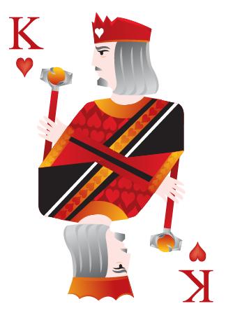 PokerPersonage-Editor,Sticker messages sticker-10
