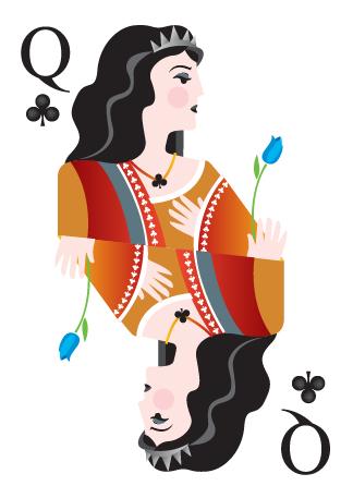 PokerPersonage-Editor,Sticker messages sticker-5