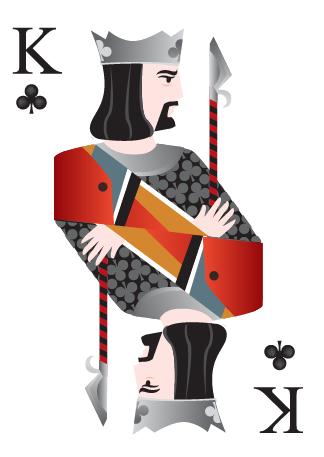 PokerPersonage-Editor,Sticker messages sticker-9