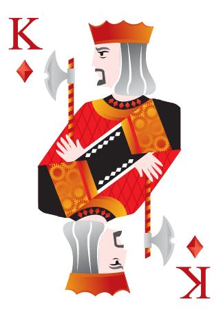 PokerPersonage-Editor,Sticker messages sticker-8