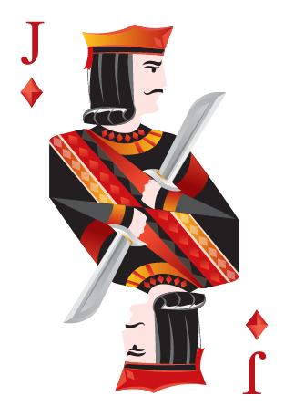 PokerPersonage-Editor,Sticker messages sticker-0