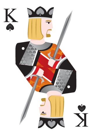 PokerPersonage-Editor,Sticker messages sticker-11
