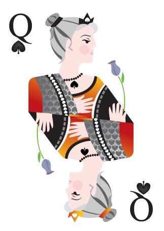 PokerPersonage-Editor,Sticker messages sticker-7