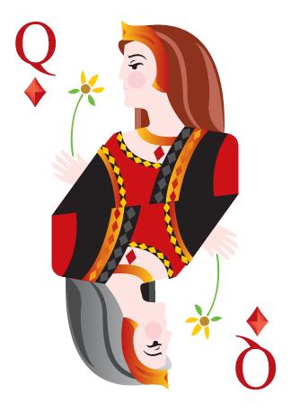 PokerPersonage-Editor,Sticker messages sticker-4