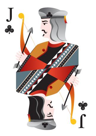 PokerPersonage-Editor,Sticker messages sticker-1