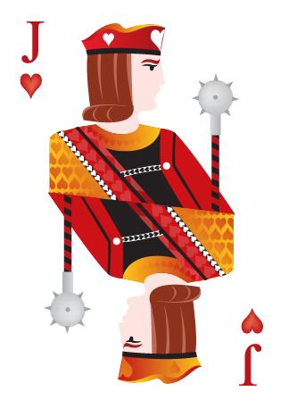 PokerPersonage-Editor,Sticker messages sticker-2