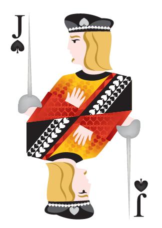 PokerPersonage-Editor,Sticker messages sticker-3