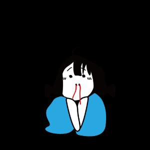 夏脸脸的夏天 messages sticker-4