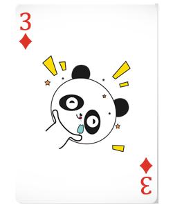 PiPoker messages sticker-2