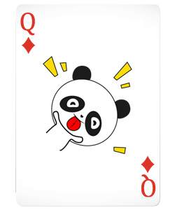 PiPoker messages sticker-11