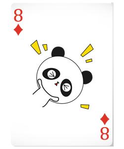 PiPoker messages sticker-7