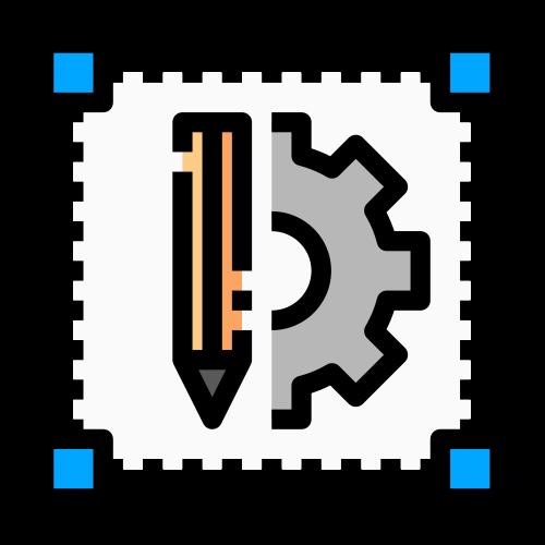 Nukimo Rusato messages sticker-6