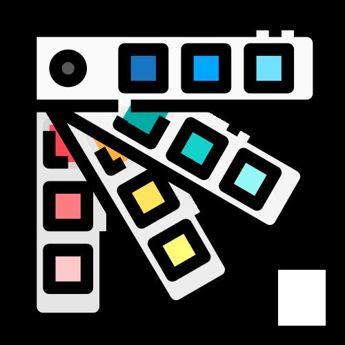 Nukimo Rusato messages sticker-4