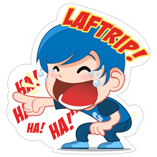 Coody Cute messages sticker-10