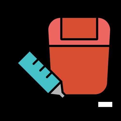 DIWEDAN messages sticker-2