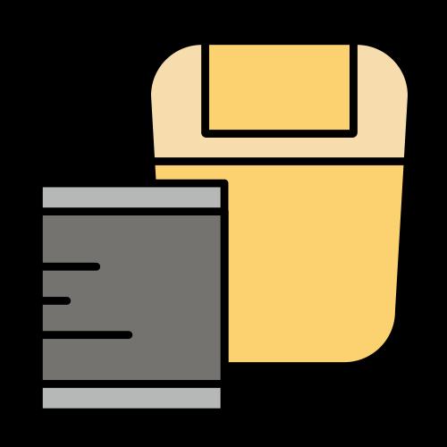 DIWEDAN messages sticker-1