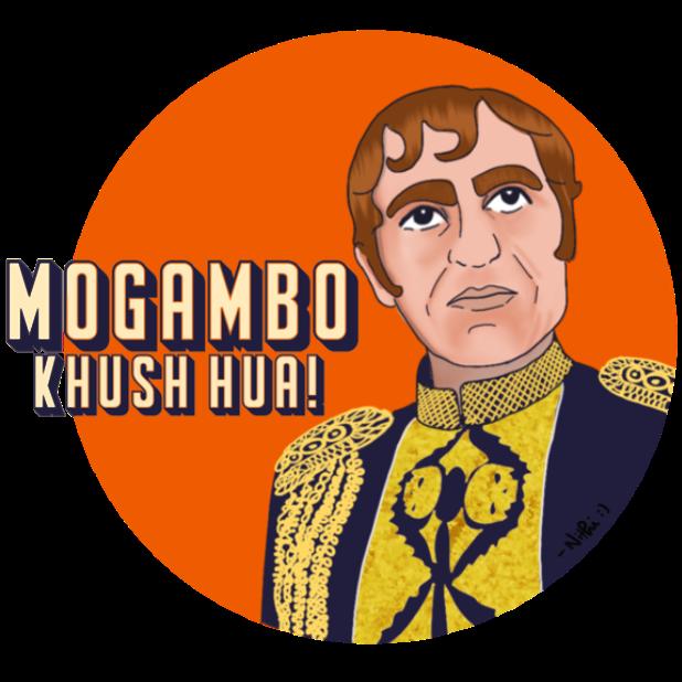 Mumbhai messages sticker-1