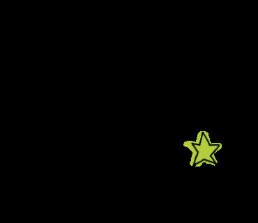 스티커 : 일반적인 단어 messages sticker-8