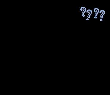 스티커 : 일반적인 단어 messages sticker-10