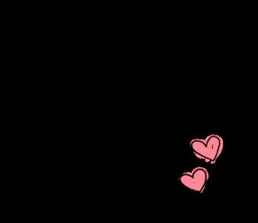 스티커 : 일반적인 단어 messages sticker-3