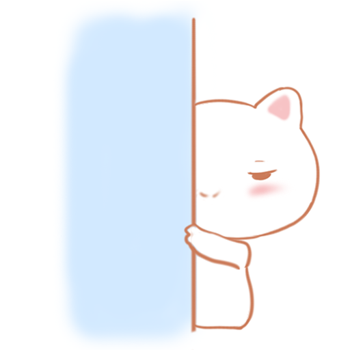 生气猫控 messages sticker-7