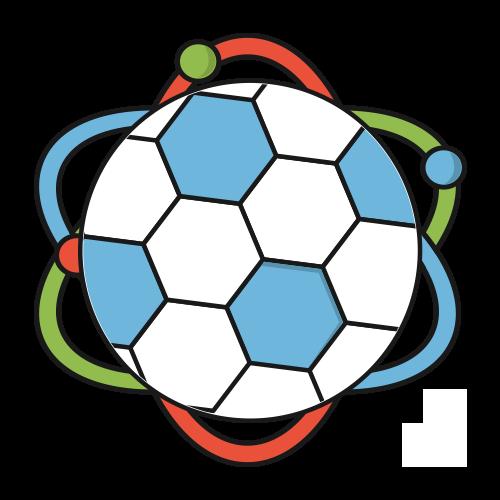 BIDECAZ messages sticker-0