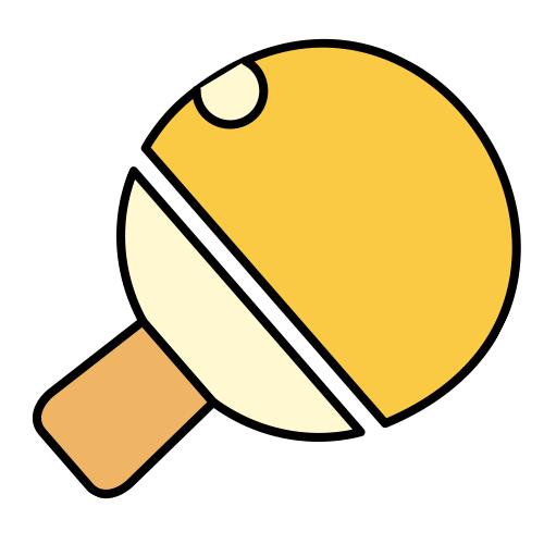 BIDECAZ messages sticker-1