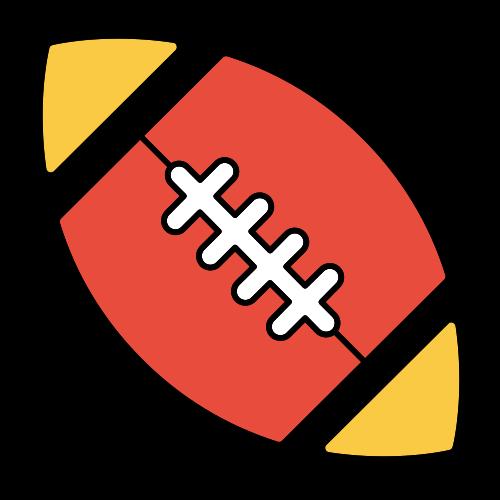 BIDECAZ messages sticker-2