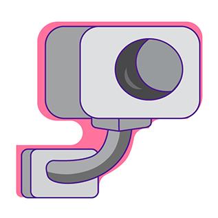 Chuyện Tối Mật messages sticker-6